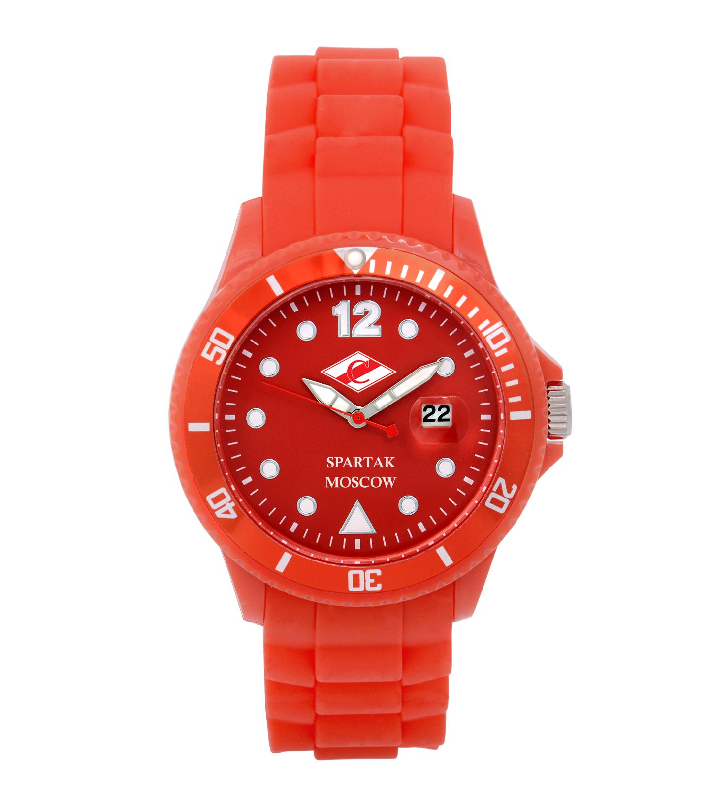 Женские наручные часы: купить оригинальные женские часы