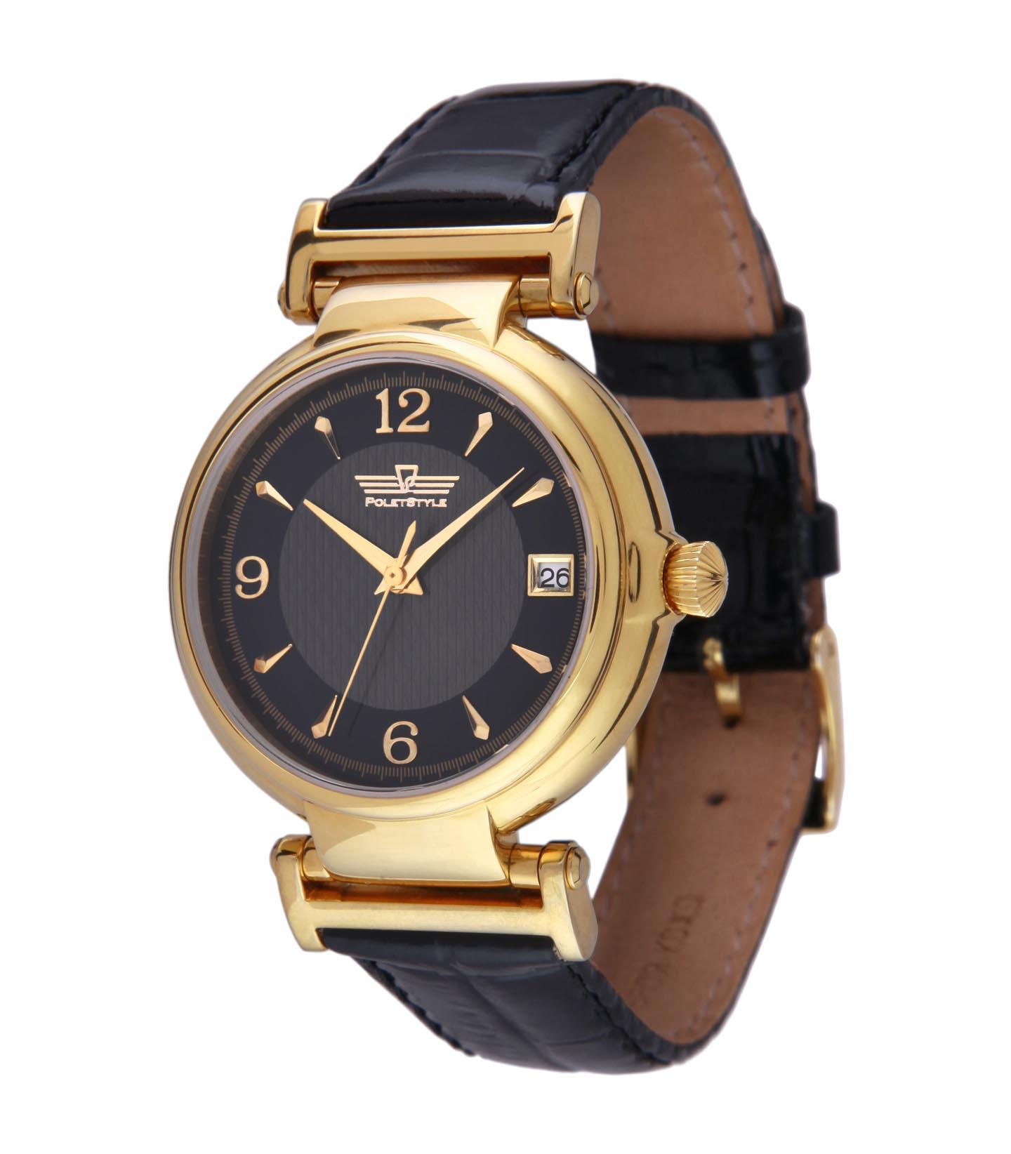 Часы женские наручные полет недорогие наручные часы в екатеринбурге