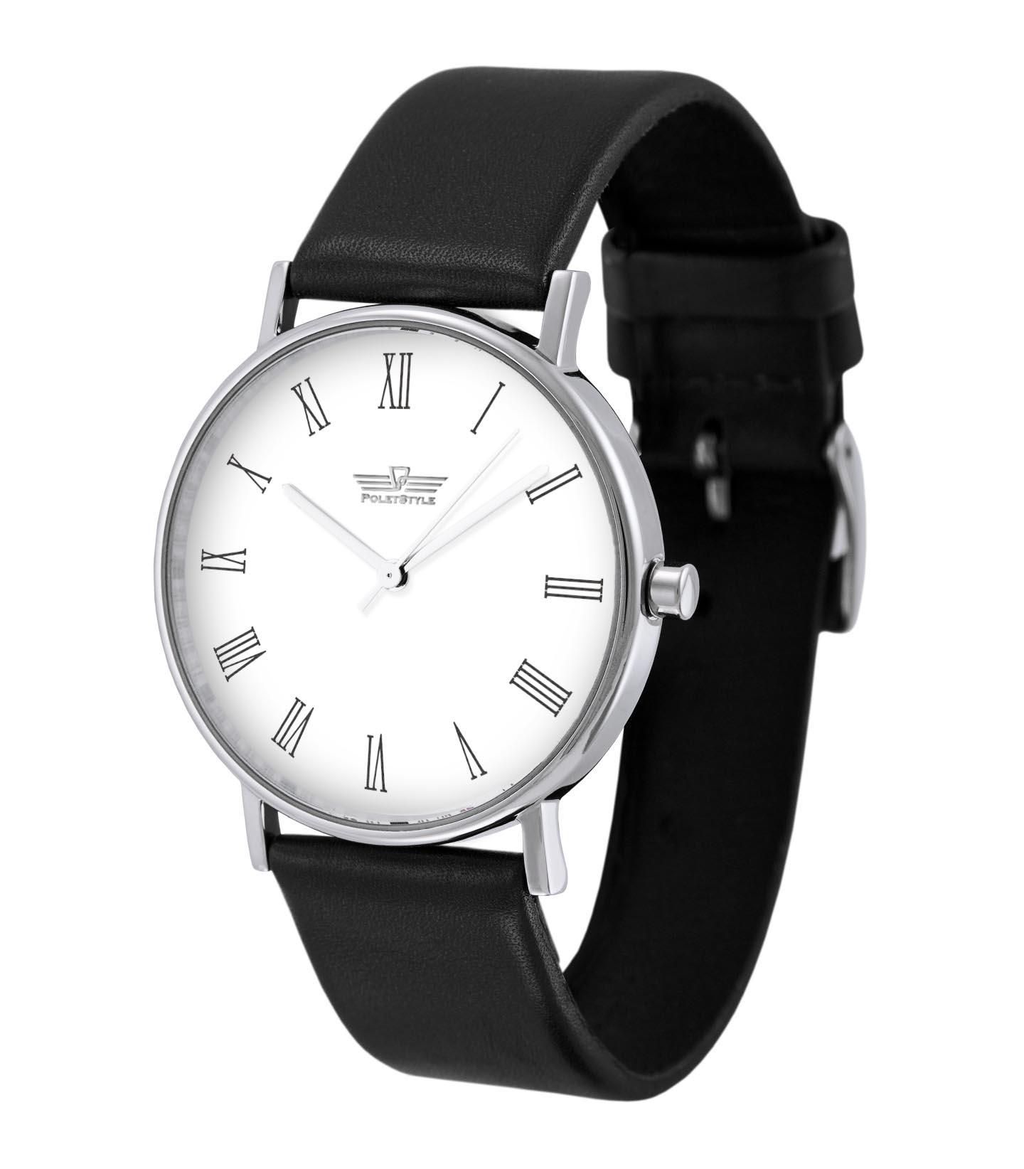 Купить наручные часы в рязани