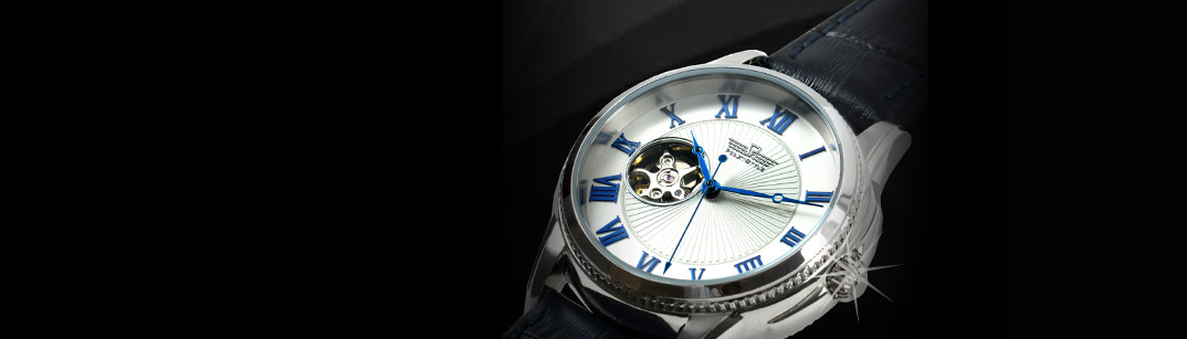 Мужские наручные часы - Полет Хронос e529ab8d85c