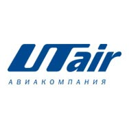 UTair airline