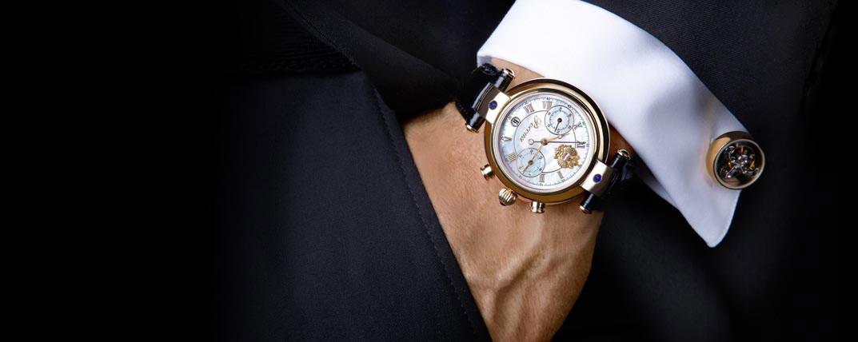 Классика полет стоимость часов продать часы rado