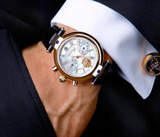 Часы с символикой купить женские часы с красным ремешком купить