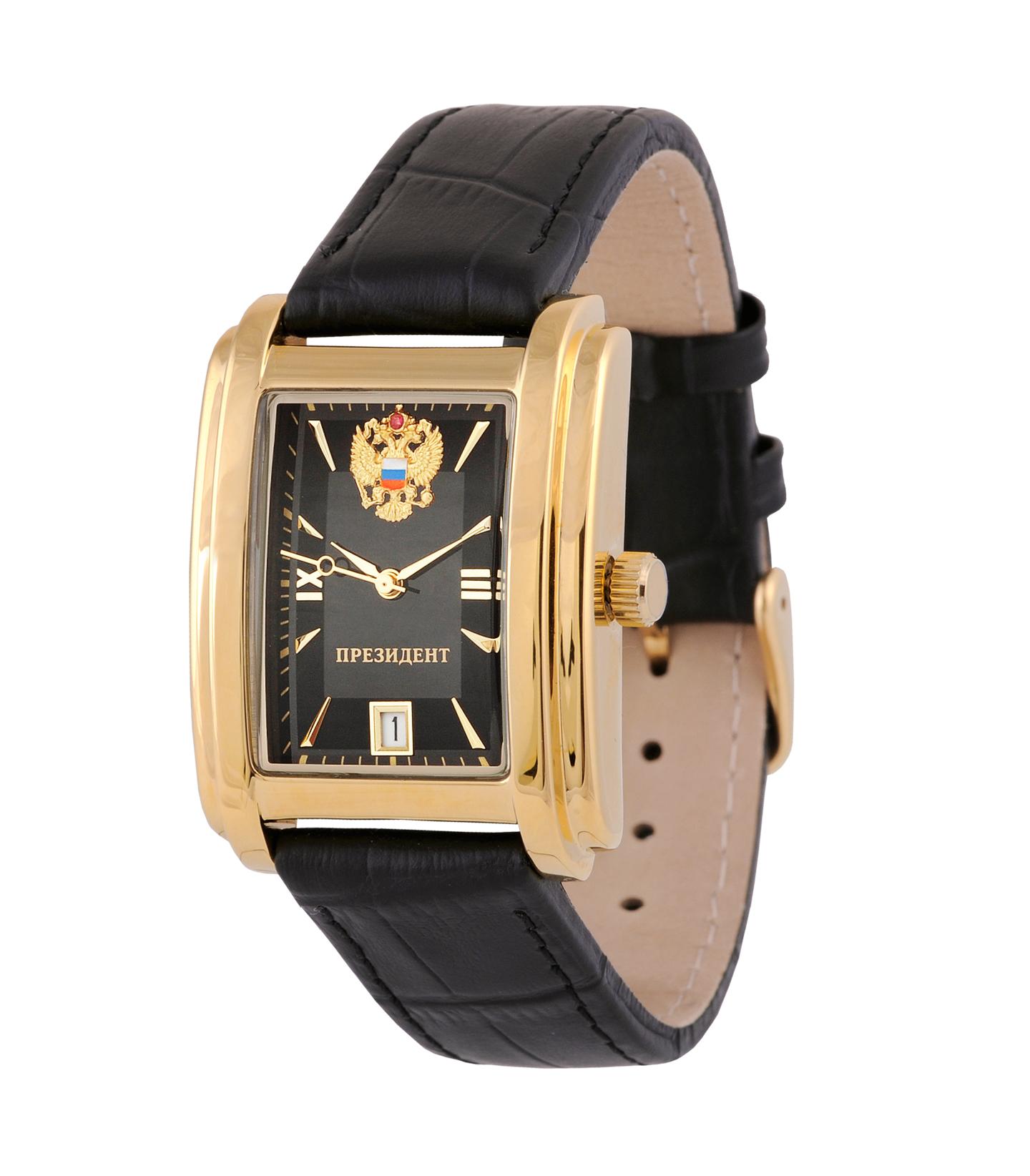 Русские наручные часы мужские с автоподзаводом