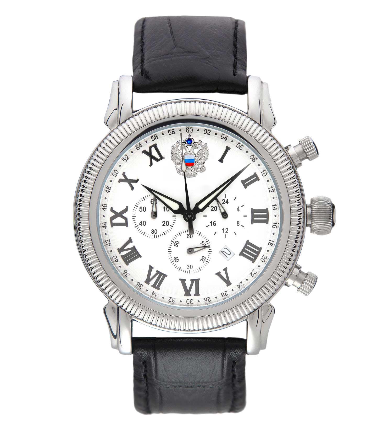 Интернет-магазин «московское время» предлагает мужские российские наручные часы по доступным ценам.