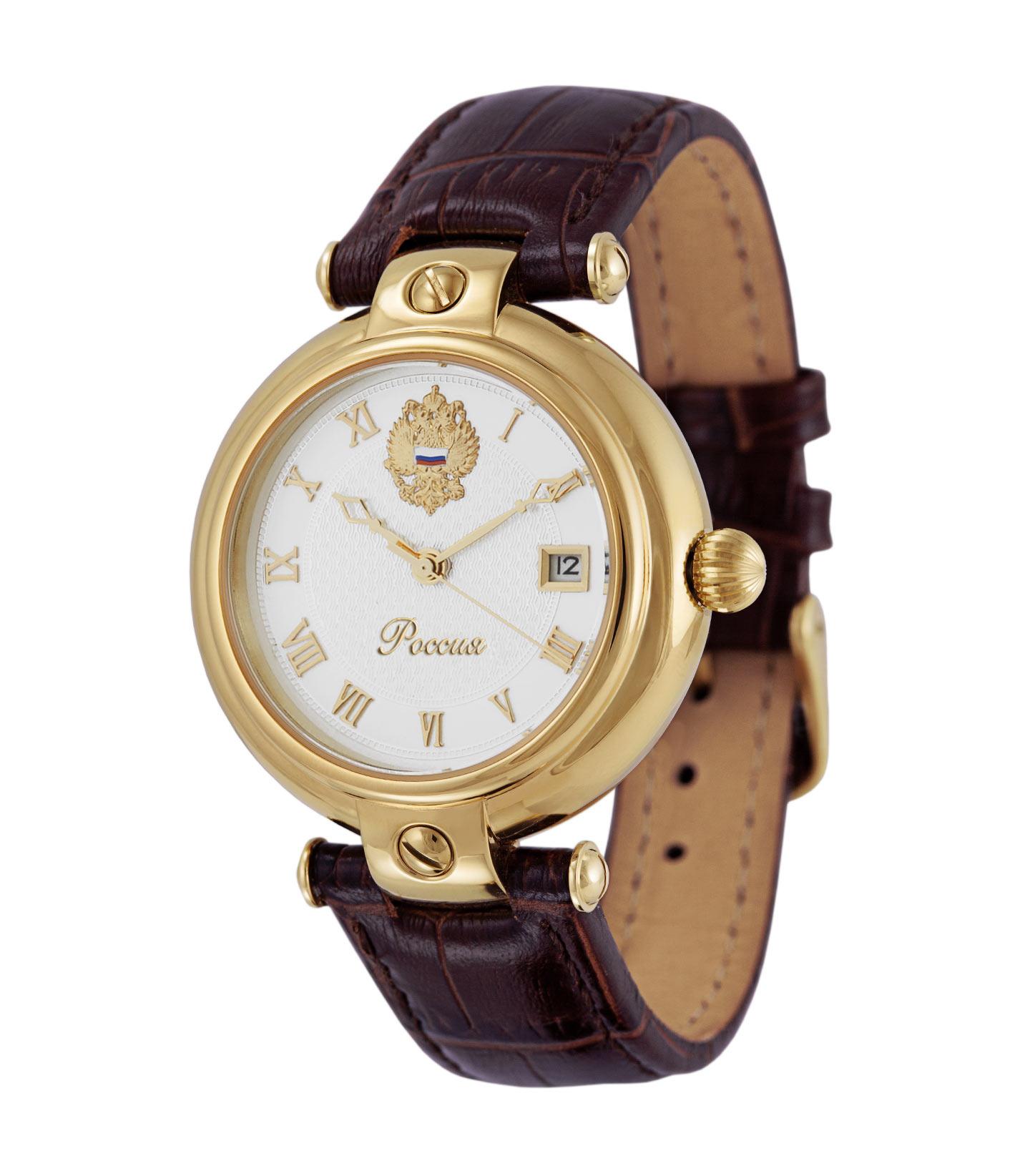 Купить часы в спб наручные мужские адреса