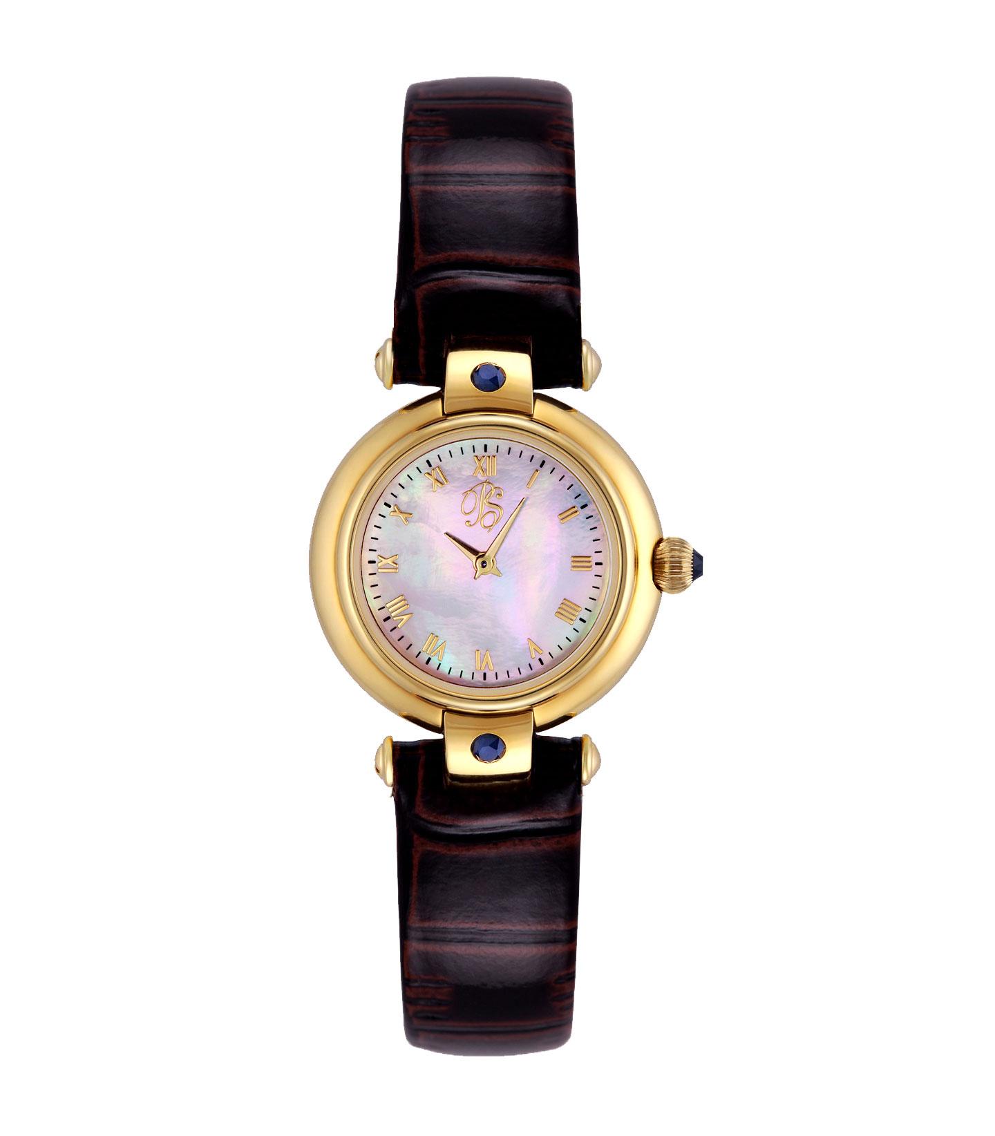 Часы Наручные С Торговым Знаком Полетфирма Изготовитель