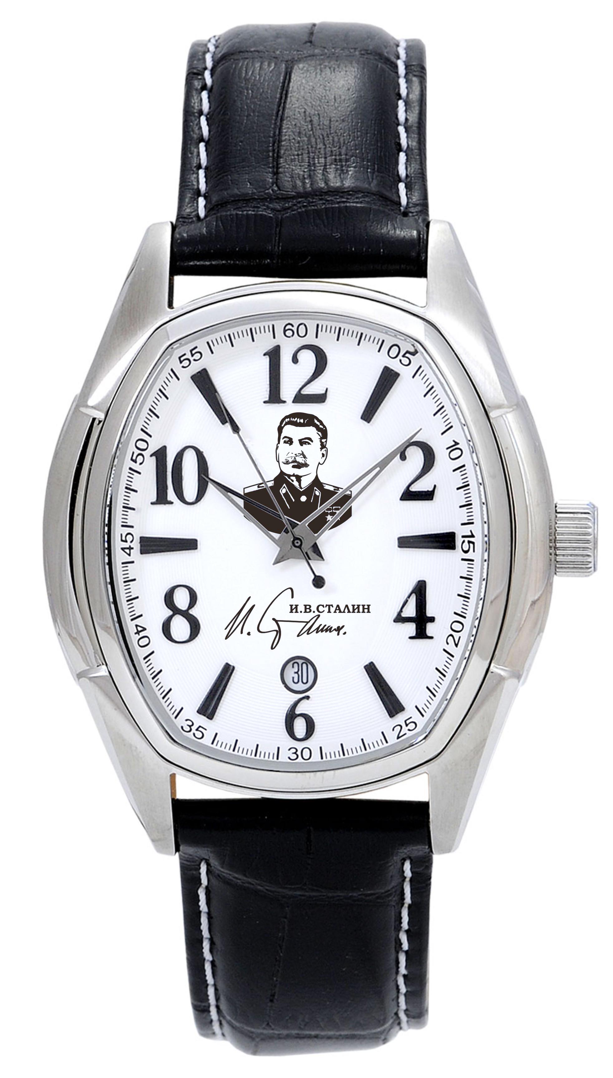 Мужские наручные часы механика российского производства купить копию часов corum