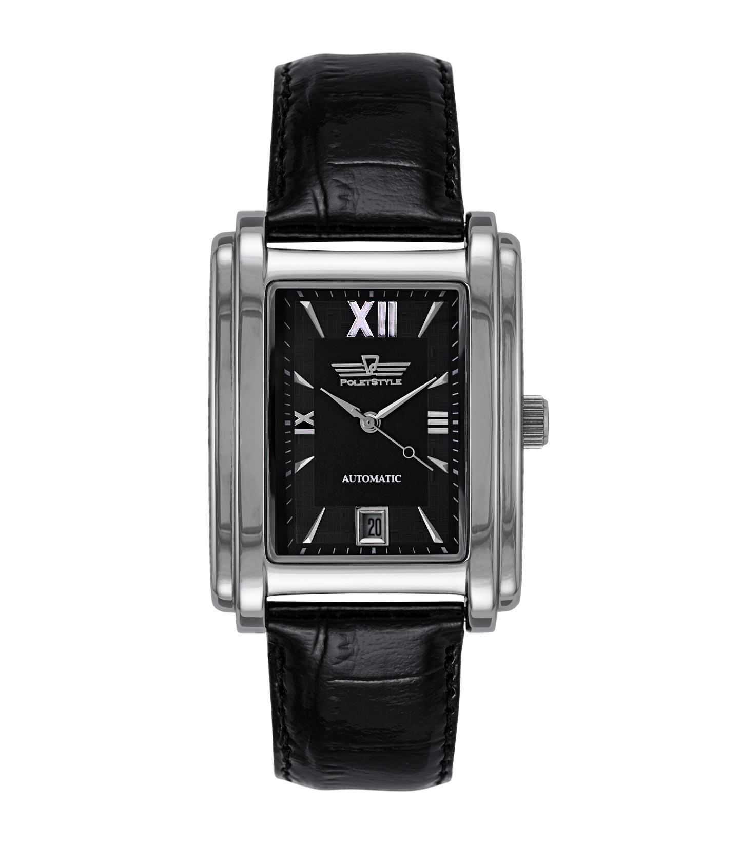 Каталог часов Мужские наручные часы