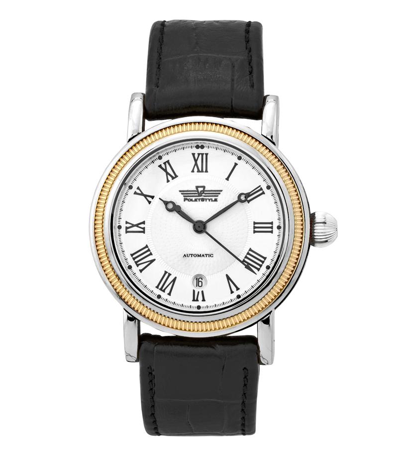 Наручные механические часы мужские россия могут стать великолепным подарком для ваших близких людей.