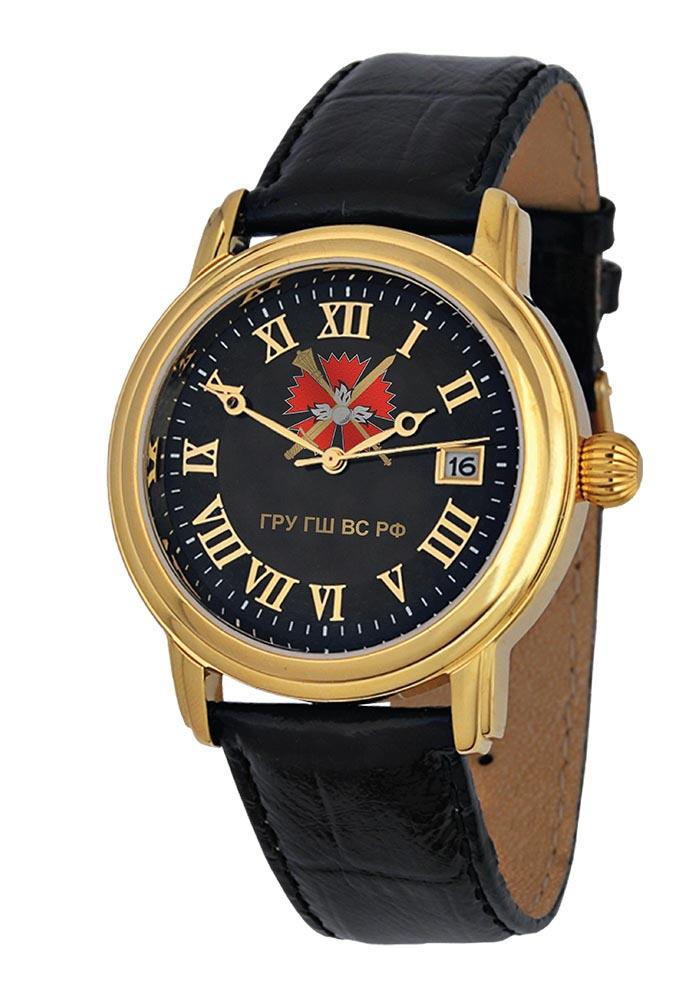 Часы наручные, часы с символикой, часы с логотипом, купить наручные часы. . Среди наших постоянных клиентов есть