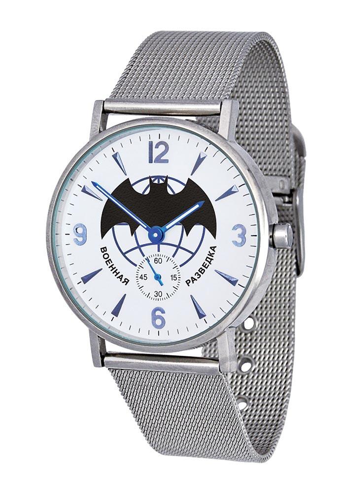 Купить наручные часы военная разведка ремешок часы gc купить