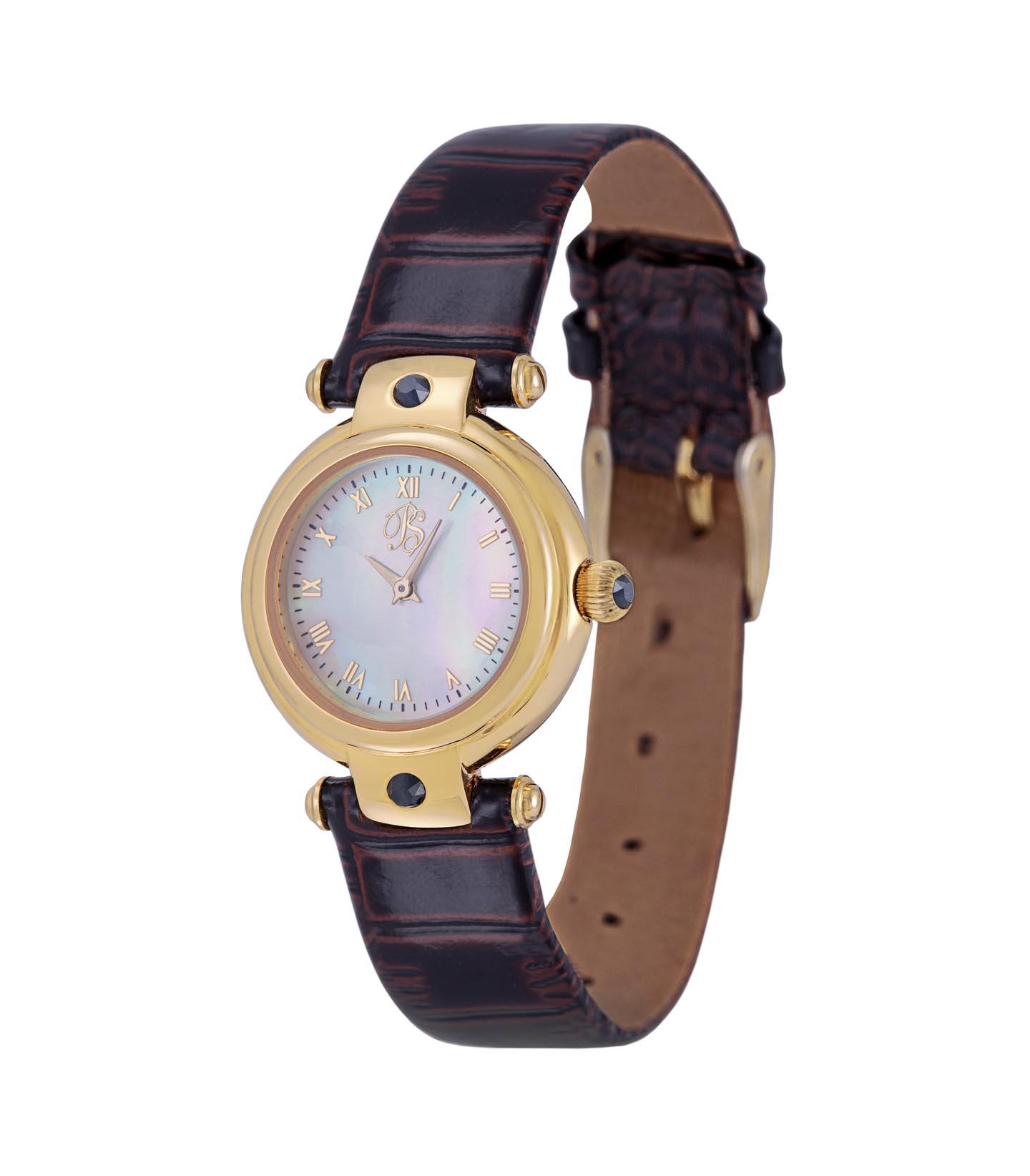 наручные часы в перми