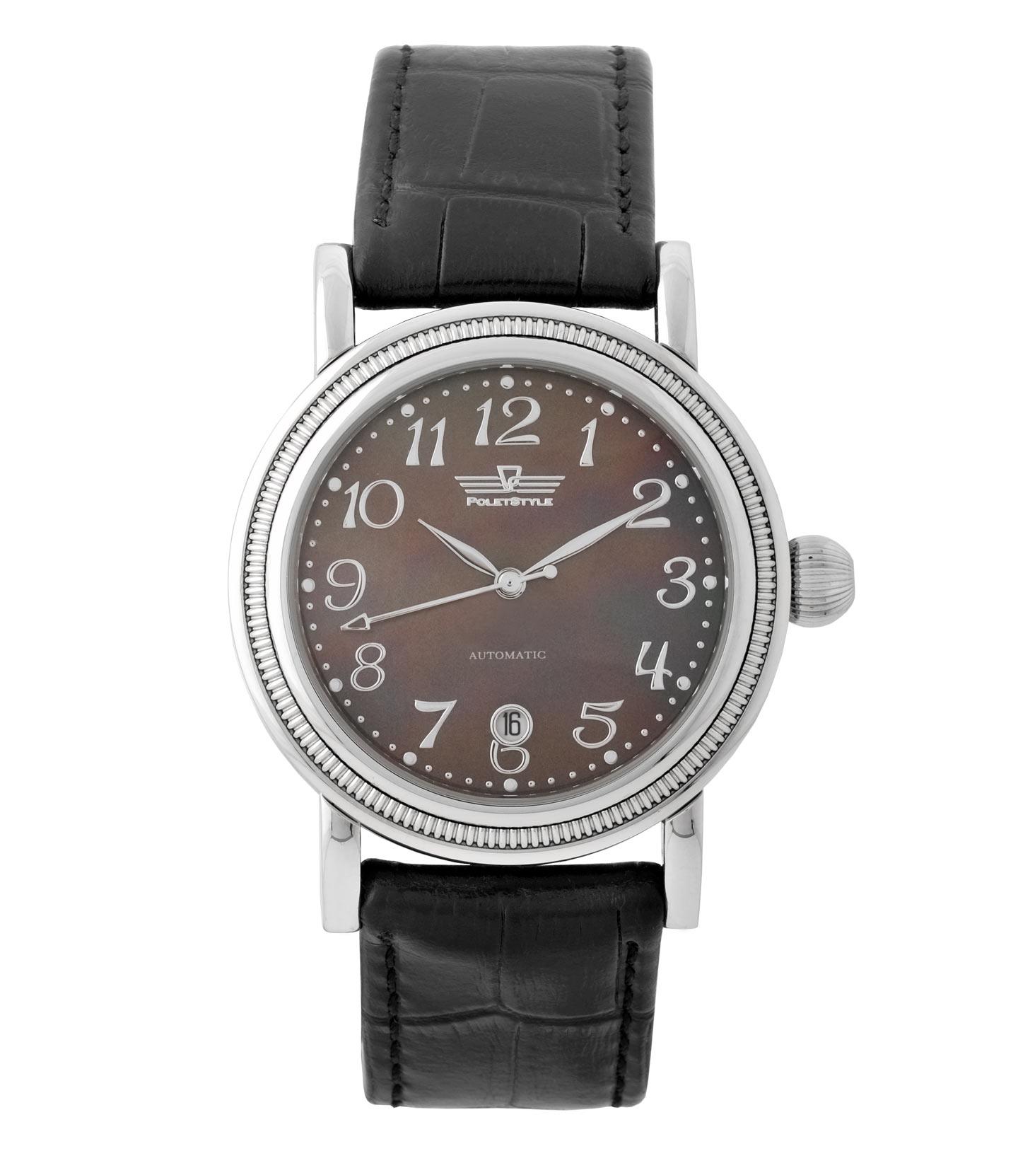 часы полёт каталог, Часы бентли цена
