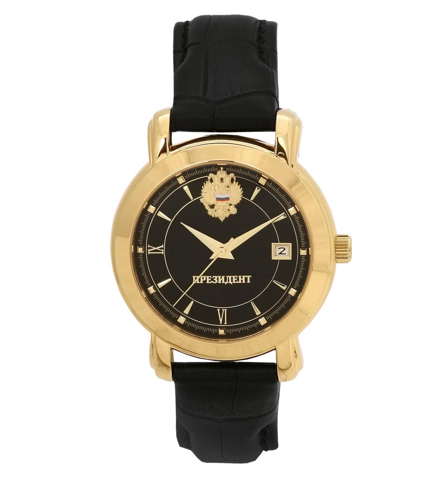 Женские часы timex tw2p  внук легендарного актера марлона брандо в новой рекламной кампании часов.