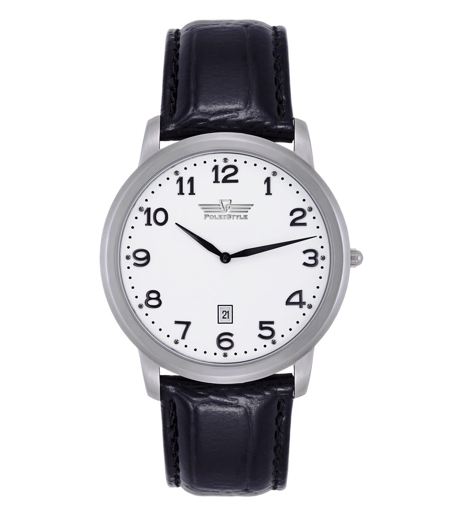 8313befb Мужские кварцевые часы - 1М15/168.1.034 ...