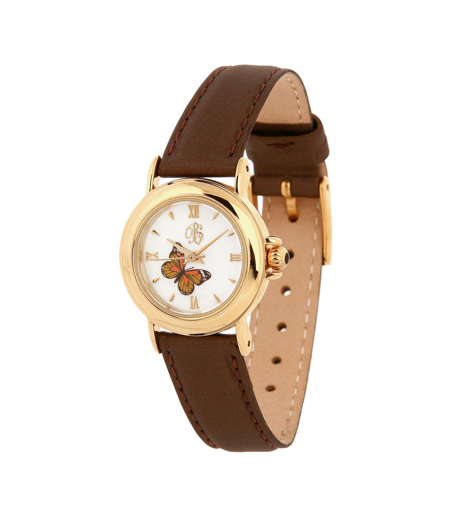 Часы женские наручные Quartz Стильные Наручные часы. Доставка