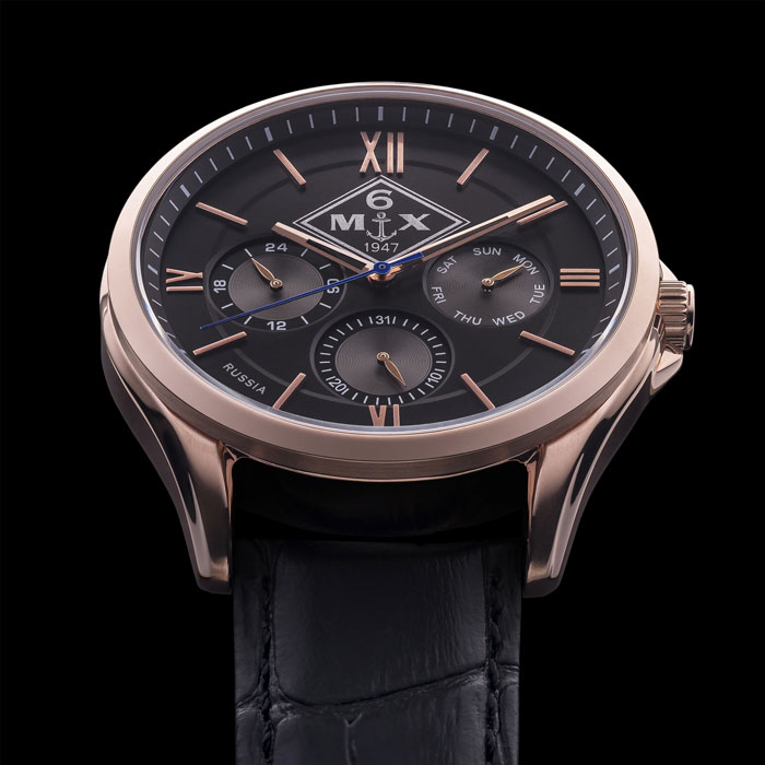 Коллекция часы наручные ремешки часов из змеиный кожи купить
